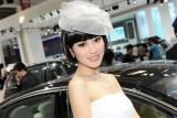 Galerie Foto: Frumusetile Chinei la Salonul Auto de la Beijing24185