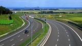 Soc: Romania nu va construi niciun kilometru de autostrada in 201024131