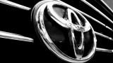 Vanzarile Toyota au crescut cu 26% in martie24130