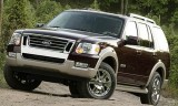 Ford face un recall de 33.256 unitati in SUA24129