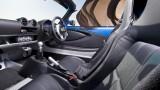 FOTO: Imagini noi cu modelul Lotus Elise facelift24135