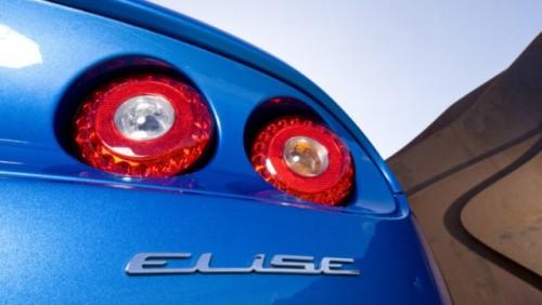 FOTO: Imagini noi cu modelul Lotus Elise facelift24136