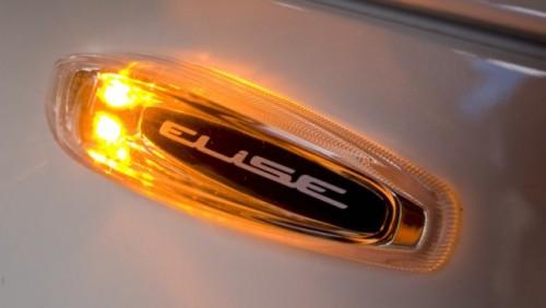 FOTO: Imagini noi cu modelul Lotus Elise facelift24158