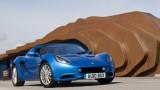 FOTO: Imagini noi cu modelul Lotus Elise facelift24132