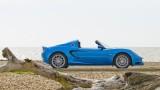 FOTO: Imagini noi cu modelul Lotus Elise facelift24134