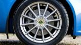 FOTO: Imagini noi cu modelul Lotus Elise facelift24138