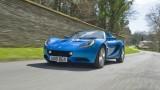 FOTO: Imagini noi cu modelul Lotus Elise facelift24142