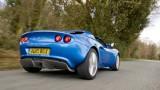 FOTO: Imagini noi cu modelul Lotus Elise facelift24143