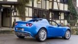 FOTO: Imagini noi cu modelul Lotus Elise facelift24144