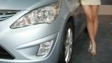 OFICIAL: Iata noul Hyundai Accent!24107