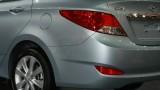 OFICIAL: Iata noul Hyundai Accent!24108