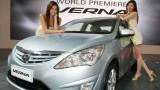 OFICIAL: Iata noul Hyundai Accent!24111