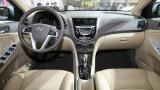 OFICIAL: Iata noul Hyundai Accent!24121