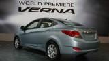 OFICIAL: Iata noul Hyundai Accent!24114