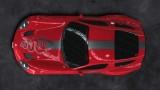 Alfa Romeo TZ3 Corsa a fost prezentata la Villa D'Este24059