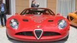 Alfa Romeo TZ3 Corsa a fost prezentata la Villa D'Este24071