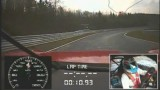 VIDEO: Ferrari 599XX in actiune la Nurburgring24045