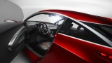 Ford a prezentat noul concept Ford Start24036