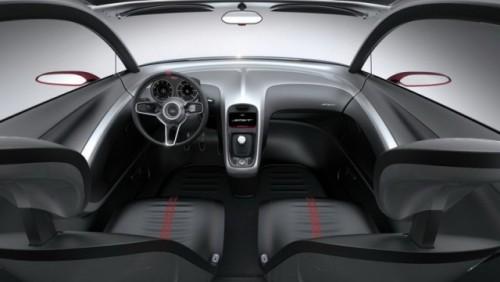 Ford a prezentat noul concept Ford Start24037