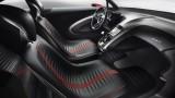 Ford a prezentat noul concept Ford Start24040