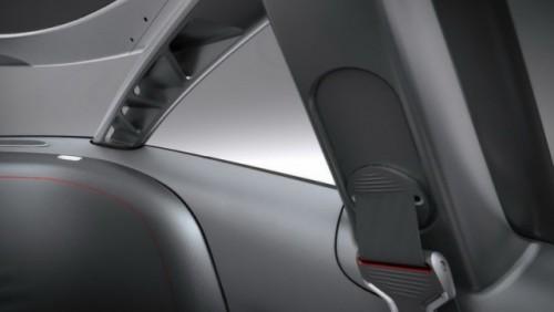 Ford a prezentat noul concept Ford Start24043