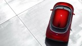Ford a prezentat noul concept Ford Start24031
