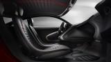Ford a prezentat noul concept Ford Start24039