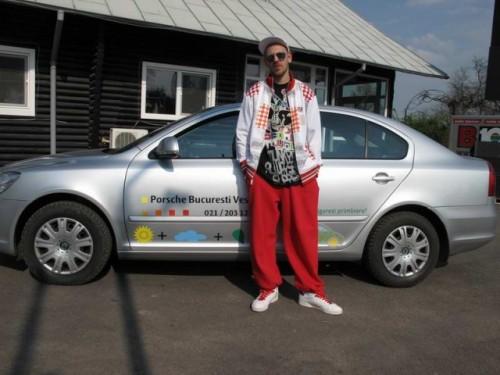 EXCLUSIV: Vedete si masini - Richie (Kartel)23941