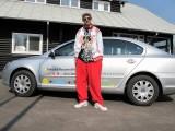 EXCLUSIV: Vedete si masini - Richie (Kartel)23943