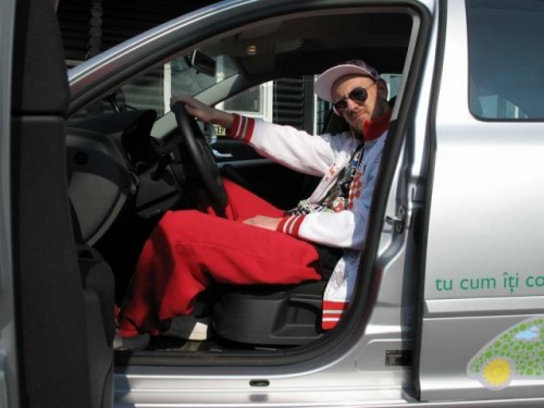EXCLUSIV: Vedete si masini - Richie (Kartel)23951