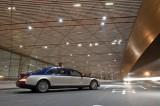 Maybach prezinta versiunile facelift ale modelelor 57 si 6223933