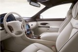 Maybach prezinta versiunile facelift ale modelelor 57 si 6223935