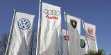 Volkswagen isi dubleaza profitul in primul trimestru din 201023925