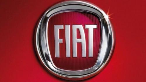 Fiat inregistreaza o usoara pierdere in primul trimestru23924