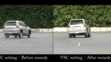 VIDEO: Lexus a updatat VSC-ul pentru Lexus GX 46023918