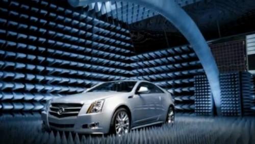 VIDEO: GM si-a platit datoria cu 5 ani inaintea termenului limita23917