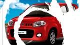 Iata noul Fiat Uno!23890