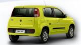 Iata noul Fiat Uno!23891
