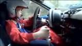 VIDEO: Un copil de 8 ani ar putea fi viitorul Marcus Gronholm23889