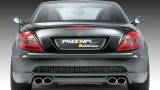 Mercedes SLK Piecha Design23884