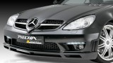 Mercedes SLK Piecha Design23886