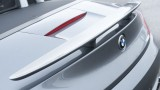 BMW Z4 roadster tunat de Hamann23849