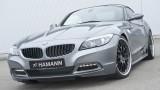 BMW Z4 roadster tunat de Hamann23851
