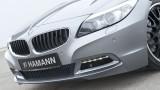 BMW Z4 roadster tunat de Hamann23852