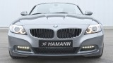BMW Z4 roadster tunat de Hamann23853