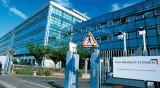 Venitul Peugeot Citroen a crescut cu 28% in primul trimestru23830