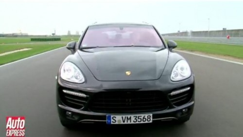 VIDEO: Review Porsche Cayenne23826