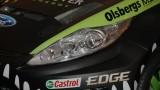 Ken Block si-a prezentat noul Fiesta de 650 CP23813