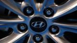 Hyundai a vandut 100.758 unitati in primul trimestru in Europa23806