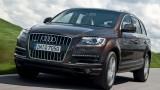 Audi schimba motoarele in gama lui Q723805